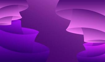 moderner geometrischer Hintergrund des abstrakten Gradienten