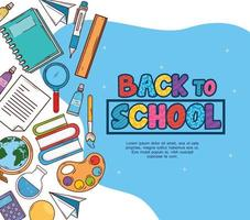 tillbaka till skolans banner med utbildningsmaterial