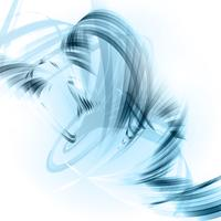 Abstrakt design bakgrund vektor