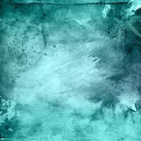 Akvarell textur bakgrund