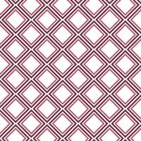 Diamantformmusterhintergrund vektor