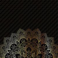 Dekorativer Luxushintergrund