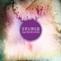 Grunge Aquarell Hintergrund 0304