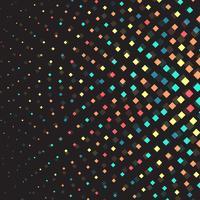 Abstrakter Musterhintergrund vektor
