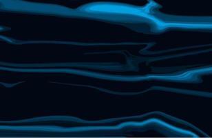 abstrakter duotoner flüssiger Marmorbeschaffenheitshintergrund. trendiges Tapetendesign aus Achatmarmor mit natürlichen Marmorwirbeln im Luxusstil