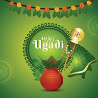 gratulationskort för gudi padwa