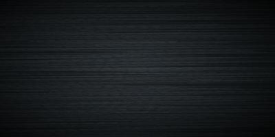 abstrakter schwarzer metallischer Hintergrund und Kratztextur mit Platz für Ihren Text vektor