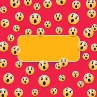 soziales Netzwerk wie Wow-Icons. Gestaltungselemente für Unternehmen, Website, Internet, Anwendung, Analyse, Werbung, Marketing. Vektorillustration vektor