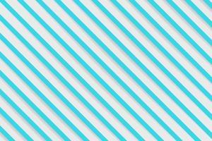 blå och vita ränder bakgrund vektor