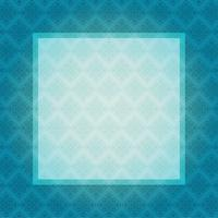 Dekorativer Hintergrund vektor