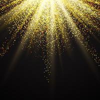 glitterbakgrund 2907 vektor