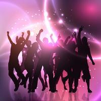 Party Leute 0601