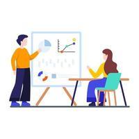 Schulungskonzept für Finanzmanagement