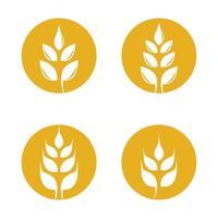 vete logotyp bilder