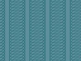vektor textur bakgrund, sömlösa mönster