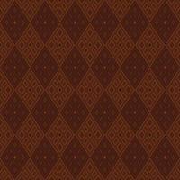 geometriska tyg abstrakt etniska mönster, vektor illustration stil sömlös. design för tyg, gardin, bakgrund, matta, tapeter, kläder, omslag, batik, tyg, kakel, keramik