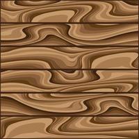 trä planka konsistens bakgrund vektor