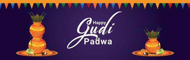 glad ugadi festival fest med dyrkan potten