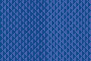 abstrakt blå lila minimal kvadratisk mönster hipster design bakgrund. illustration vektor eps10