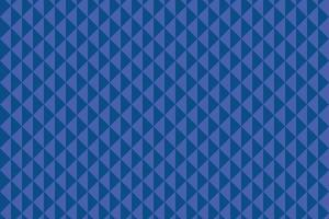 abstrakter blauer lila purpurroter quadratischer Muster-Hipster-Designhintergrund. Illustrationsvektor eps10