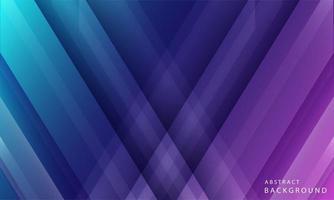 abstrakter heller diagonaler Streifenhintergrund. mit Abstufungen von hellem Blau und Rosa.