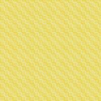 nahtlose Muster mit abstrakter Verzierung vektor