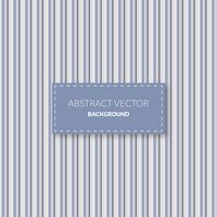 Blauer heller Hintergrund vektor