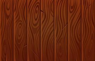 Holz Hintergrundvorlage vektor
