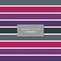 Farbiger Hintergrund vektor