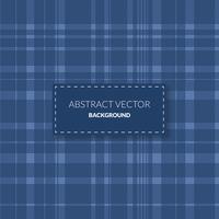 Blå Kakel Bakgrund vektor