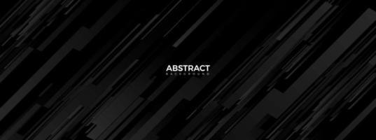 abstrakte grafische Linienbewegung energetisch, sportlich, Technologie, Vektorillustration vektor