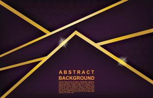 modern abstrakt design geometrisk bakgrund. mörk röd bakgrund med geometriskt designmönster
