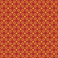 etniska prydnads sömlösa mönster vektor