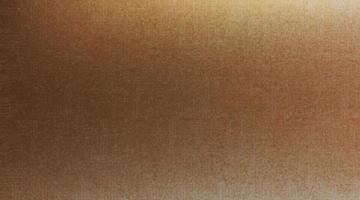 mörkbrun roststålbakgrund, ledigt utrymme för textinmatning. vektor