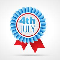 oberoende dag 4 juli