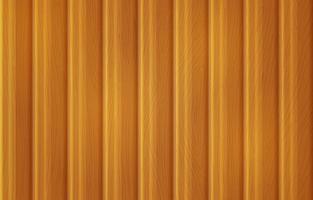 gestreifter Holzhintergrund vektor