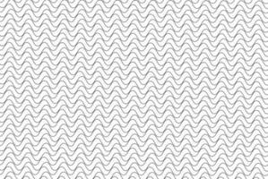 abstrakter nahtloser Musterentwurf, Vektorillustration. vektor