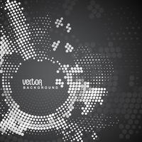 Kreise Design vektor