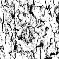 abstrakt grunge konsistens bakgrund.