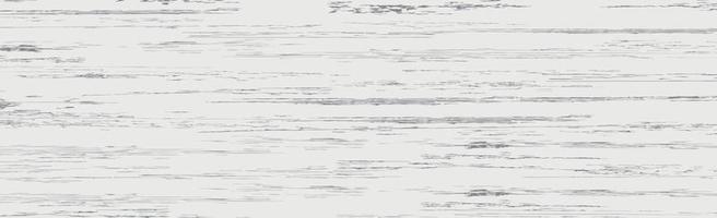 Panorama-Textur von hellem Holz mit Knoten - Vektor