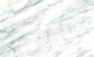 sten textur vit med svart marmor bakgrund - vektor