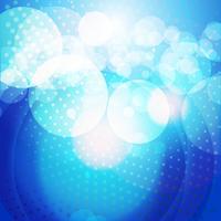glänzender Hintergrund vektor