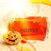Halloween-Vektor vektor