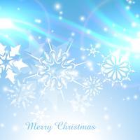 jul bakgrund