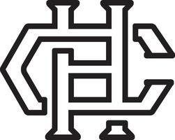 Liniensymbol für hshare