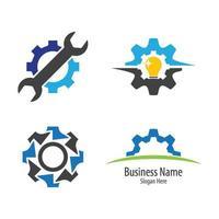 redskap logotyp bilder