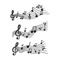 musiklogotypbilder