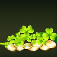 Vektor St. Patrick's Day