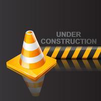 under konstruktion