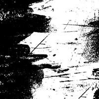 Grunge bakgrund vektor